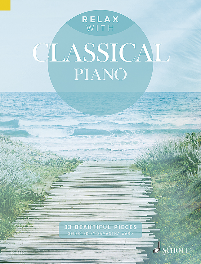 Relax-with-Classical-Piano-33-Beautiful-Pieces-piano-9790220136825